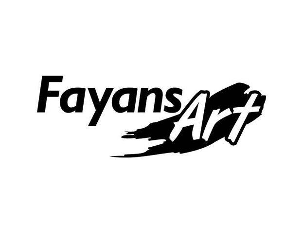 FayansArt Logo