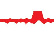 Boran Reklam Logo